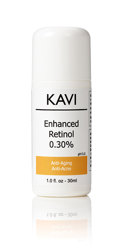 KAVI Enhanced Retinol 0.30%